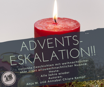 Advent Advent (3).png