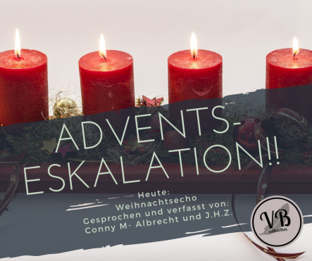 Advent Advent (6).png